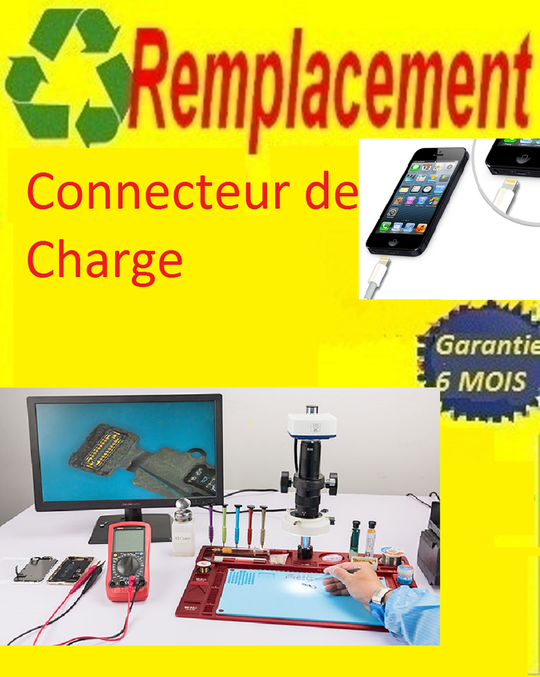 remplacement_lcd__tactile_iphone_6